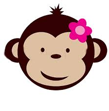 monkeys free printable mini kit is it for parties is it free