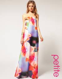 petite maxi dress styles dressity
