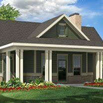 house plans with daylight basements home architecture house plan house plans with walkout basements