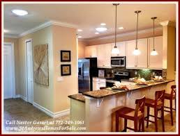 kitchen cabinets port st lucie fl build your dream home in st andrews park villas st andrews homes