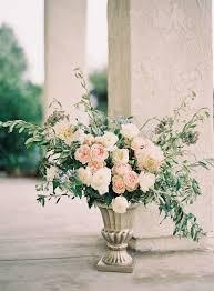 wedding floral arrangements the 25 best dahlia wedding arrangements ideas on