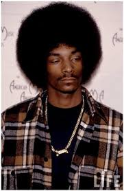 african american 70 s hairstyles for women 70 s hairstyles men men short hairstyle