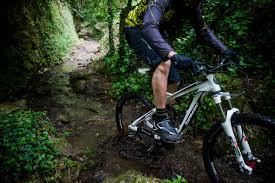 mtb waterproof mt500 waterproof short ii endura