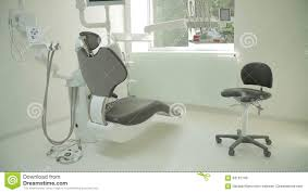 dentist office interior dental clinic interior design chair tools