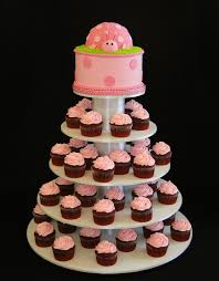 223 best baby shower cakes images on pinterest baby shower cakes