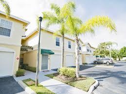 wisper palms apartments orlando fl 32828