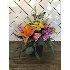 florist vancouver wa has sprung vancouver wa florist since 1909 luepke