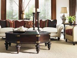coffee table magnificent tommy bahama office furniture tommy
