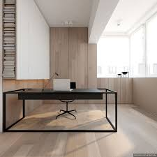 Best  Modern Office Design Ideas On Pinterest Modern Office - Home interior wall design 2