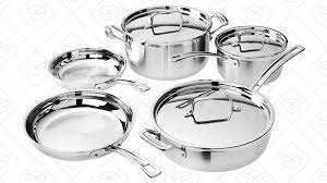 glorious pc gaming race amazon black friday today u0027s best deals board game blowout tri ply cookware fandango