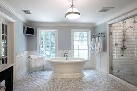 modern bathroom ideas photo gallery master bathroom pictures gallery bathroom modern bath marvelous