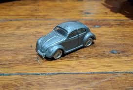 lego volkswagen beetle lego vw beetle family album on imgur
