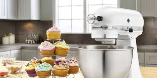 Kitchen Cooking Appliances