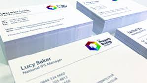 Business Cards Leeds Printing In Leeds Leeds Printing Company Products
