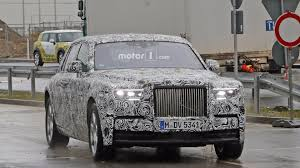 roll royce bmw rolls royce u2013 bmwcoop bmw blog bmw news bmw reviews