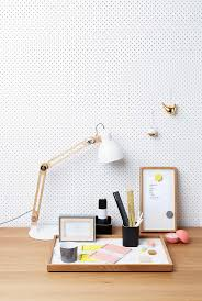 391 best images about time for work space on pinterest home