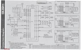 central locking wiring diagram manual wiring diagram and schematic