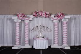 rent wedding decorations wedding ornaments for rent wedding planning