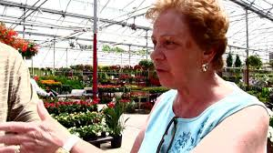 Country Baskets Country Basket Niagara Has More Than Just Hanging Baskets Youtube