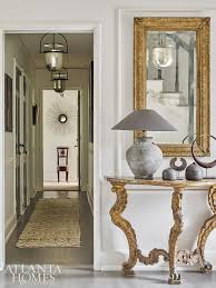 Home Design Gold Version 1128 Best Featured Homes Images On Pinterest The Bold Custom