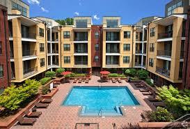 apartment pics studio apartments for rent in charlotte nc apartments com