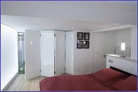 cloison demontable chambre cloison separation amovible gallery of distingu cloison de