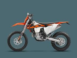 2018 ktm 500 exc f johnson city tn cycletrader com
