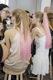pastel hair colors for women in their 30s pastel pink hair how can i do this and not look like a mid 30 s