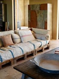 stunning cushions for pallet furniture and pallet cushions tin