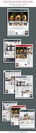 Real Estate Listing Sheet Template by The 25 Best Real Estate Templates Ideas On Pinterest Real