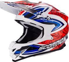 motocross helmets canada scorpion exo motorcycle motocross helmets sale online canada free