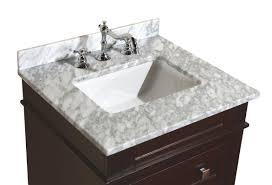 bathroom sink bathroom vanity store washroom vanity bathroom
