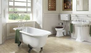 Bathroom With Wainscoting Ideas by 25 Marvelous Traditional Bathroom Designs For Your Inspiration