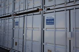 Murrieta Shipping Storage Containers U2014 Midstate Containers