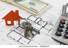 apartment for rent stock images royalty free images u0026 vectors
