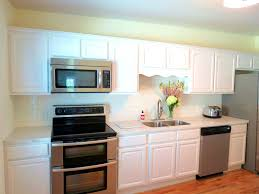 Kitchen Sink  Time Clogged Kitchen Sink How To Unclog A Sink - Clogged kitchen sink with garbage disposal and dishwasher