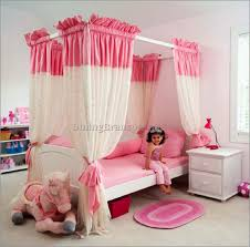 Girls Bedroom Furniture Set by Girls Bedroom Sets 7 Best Dining Room Furniture Sets Tables And