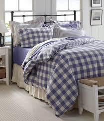 Down Comforter King Size Sale Nursery Decors U0026 Furnitures Ll Bean Down Comforter King As Well