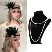 compare prices on 1920s fancy dress women online shopping buy low