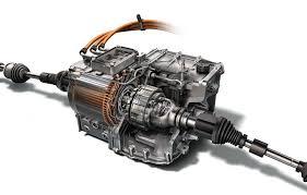 2015 corvette transmission corvette transmissions volts more automotive design production