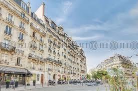 hotel bureau à vendre hotel bureau h 244 tel bureau bureaux commerces aube leboncoin fr