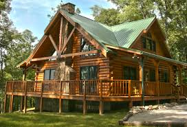 cabin exteriors home design great unique at cabin exteriors