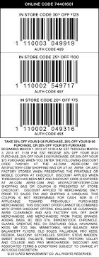 Promo codes for home decorators outlet Home decor