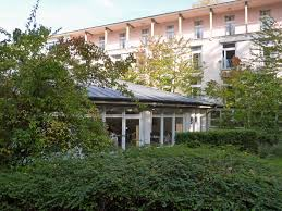 Kammerspiele Bad Godesberg Hotel Cjd Bonn Castell Deutschland Bonn Booking Com