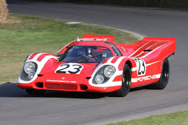 porsche 917 art 23 porsche 917 is more work of art than car auto class magazine