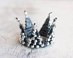 hair accessories for kids accessories for photoshoot gold crown hair accessories kids