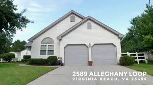 Ranch Style Home Home For Sale In Courthouse Estates Ranch Style Home In Kellam