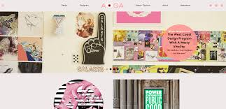 eye on design graphic design