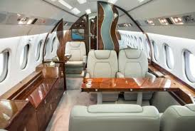 elon musk electric jet elon musk and his amazing us 70 million private jet n 628ts