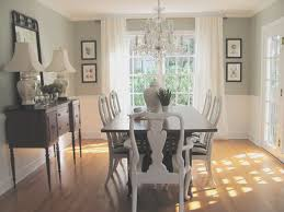 dining room painting ideas dining room paint ideas for dining rooms home decor interior